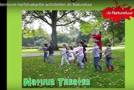 Aftermovie herfstvakantie activiteitenweek!!!