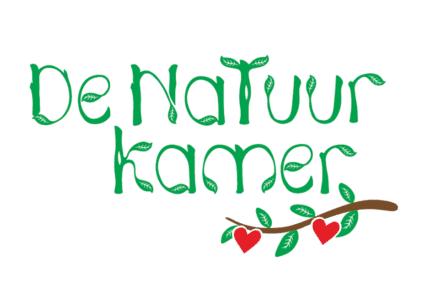 Natuurkamer & Natureluur & De Drijfsijs